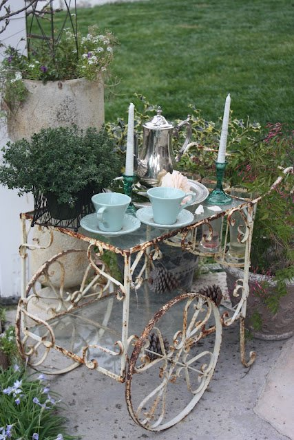 20-fascinating-shabby-chic (15)