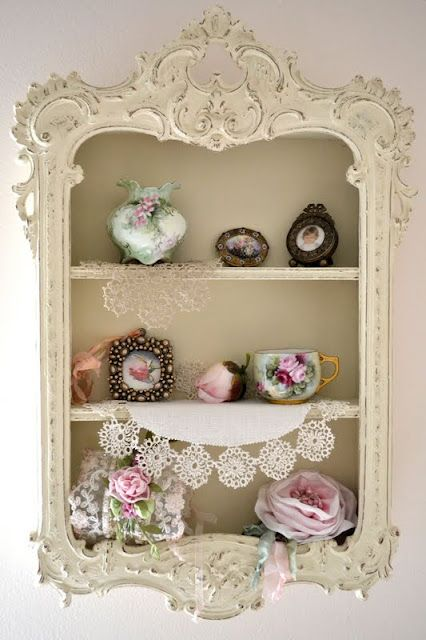 20-fascinating-shabby-chic (17)