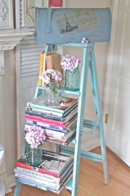 20-fascinating-shabby-chic (18)