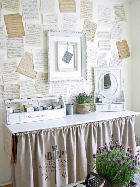 20-fascinating-shabby-chic (3)