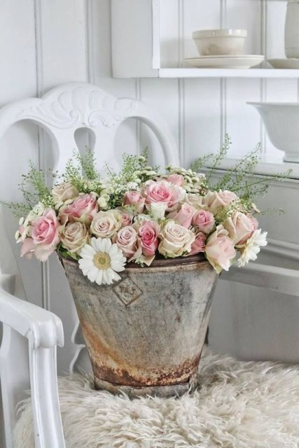 20-fascinating-shabby-chic (5)