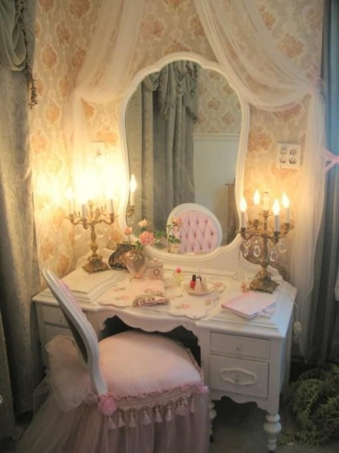 20-fascinating-shabby-chic (6)