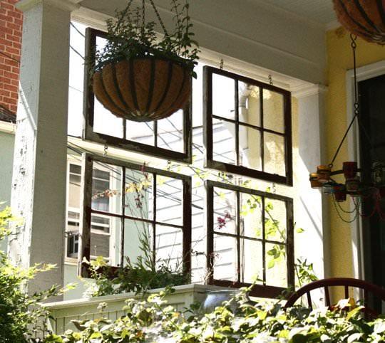 20-ideas-to-old-windows (1)