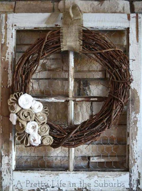 20-ideas-to-old-windows (10)