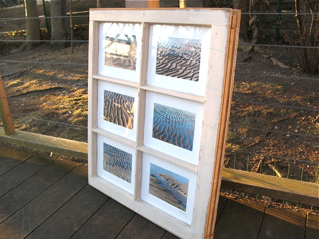 20-ideas-to-old-windows (16)
