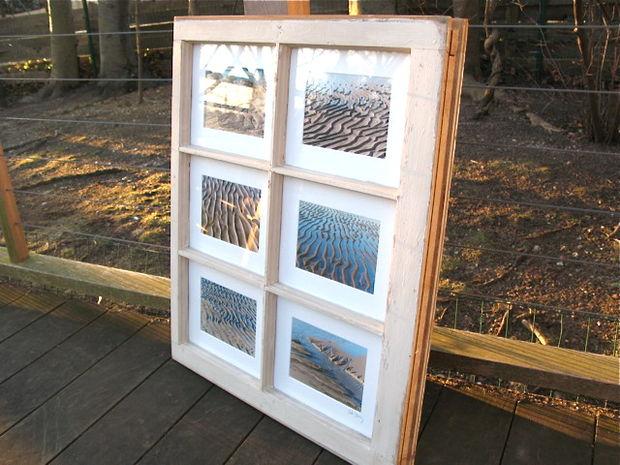 20-ideas-to-old-windows (16)