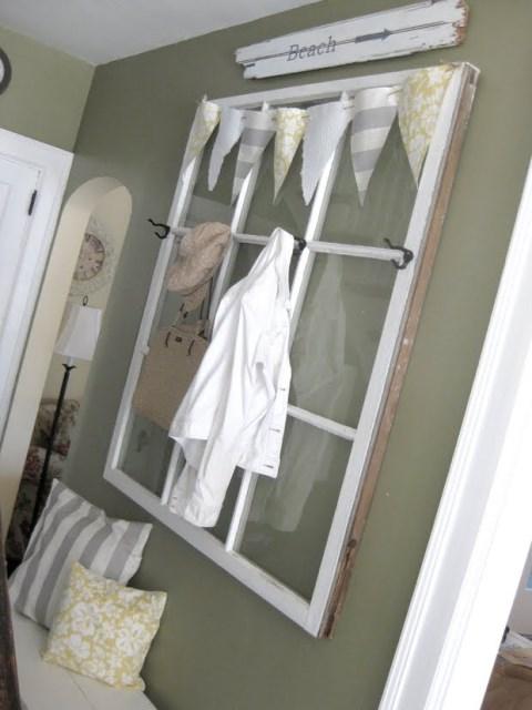 20-ideas-to-old-windows (20)