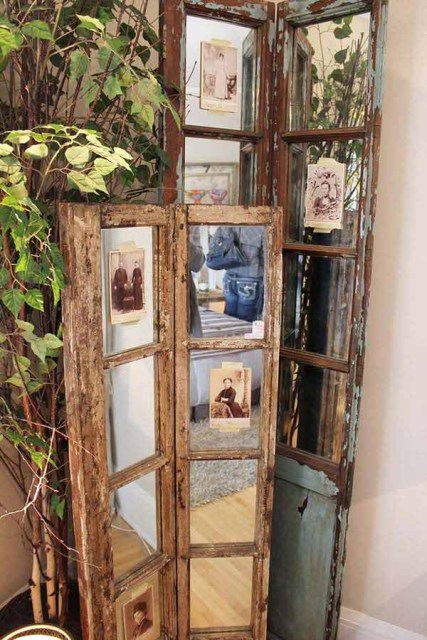 20-ideas-to-old-windows (4)