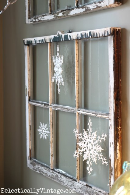 20-ideas-to-old-windows (6)