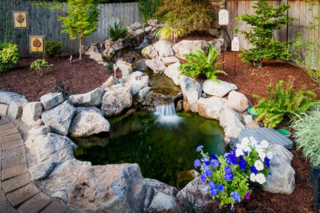 20-waterfall-designs-to-backyard (1)