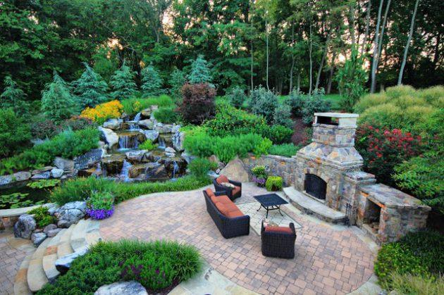 20-waterfall-designs-to-backyard (10)