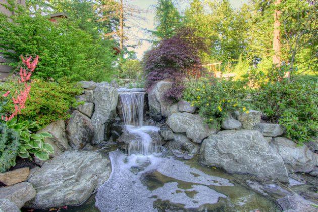 20-waterfall-designs-to-backyard (12)