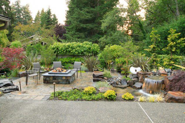 20-waterfall-designs-to-backyard (13)