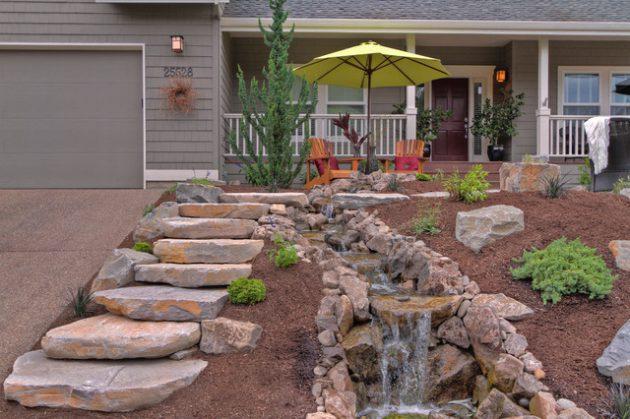 20-waterfall-designs-to-backyard (14)