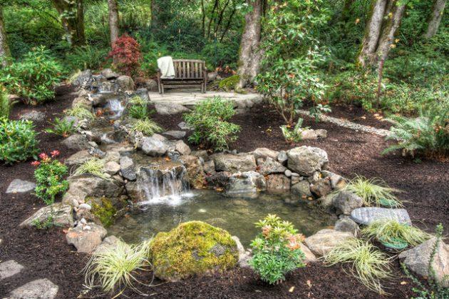 20-waterfall-designs-to-backyard (15)