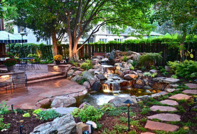 20-waterfall-designs-to-backyard (18)