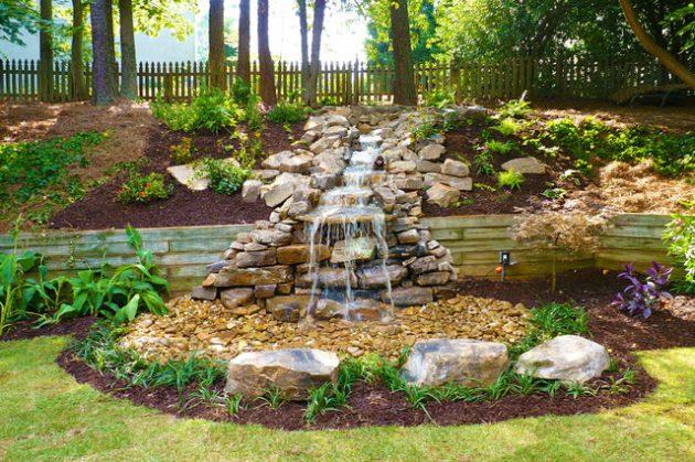 20-waterfall-designs-to-backyard (19)