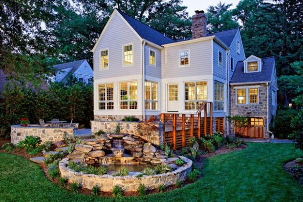 20-waterfall-designs-to-backyard (2)