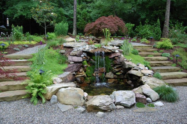 20-waterfall-designs-to-backyard (20)