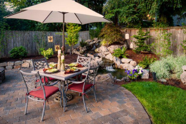 20-waterfall-designs-to-backyard (3)