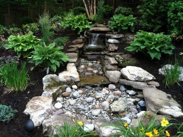20-waterfall-designs-to-backyard (4)