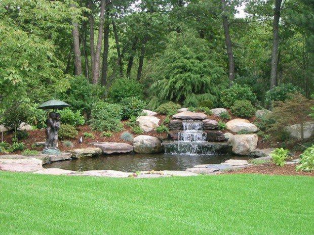 20-waterfall-designs-to-backyard (6)