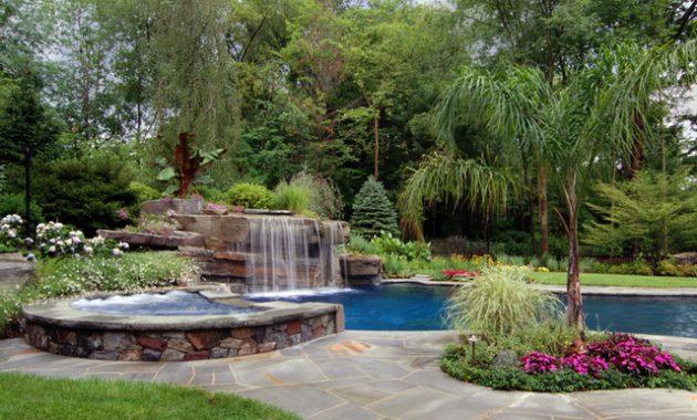20-waterfall-designs-to-backyard (7)