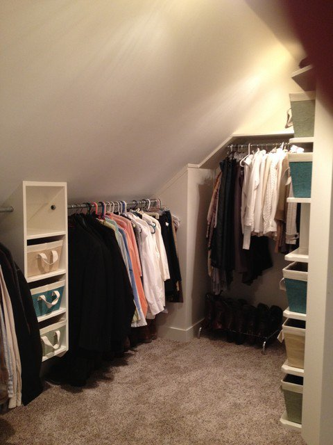 21-closet-designs-for-small-spaces (1)