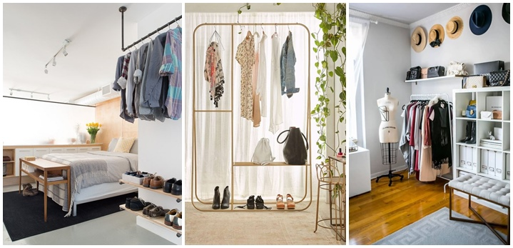 21-closet-designs-for-small-spaces (21)