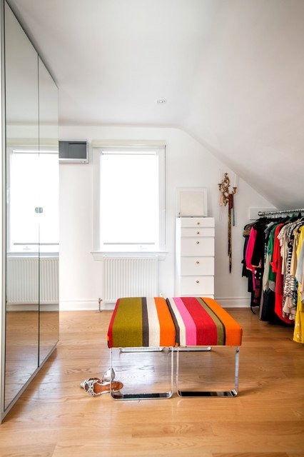 21-closet-designs-for-small-spaces (22)