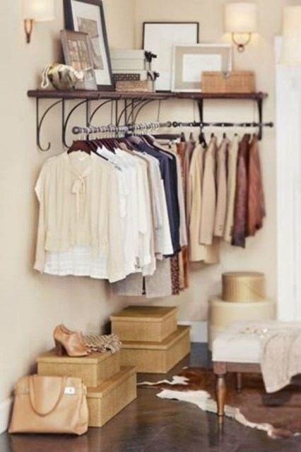 21-closet-designs-for-small-spaces (5)