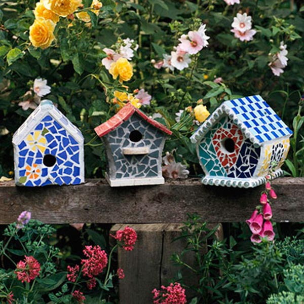 21-magnificent-diy-mosaic-garden-decorations (16)