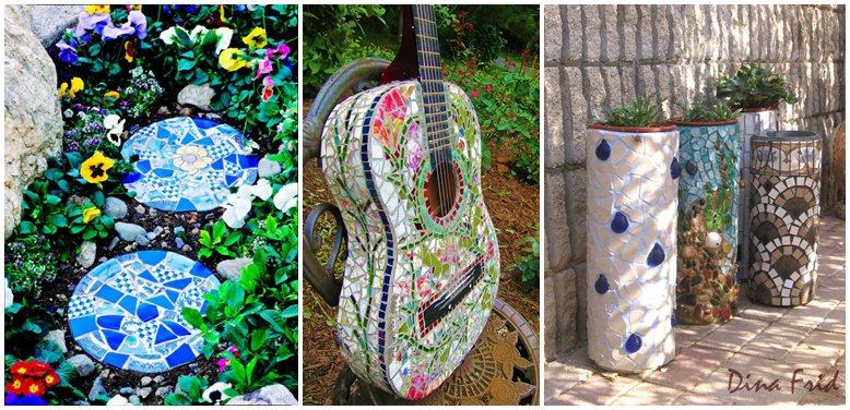 21-magnificent-diy-mosaic-garden-decorations (18)