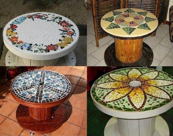 21-magnificent-diy-mosaic-garden-decorations (22)