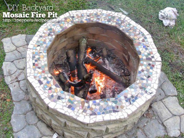 21-magnificent-diy-mosaic-garden-decorations (6)