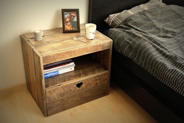 21-outstanding-diy-pallet-projects (11)