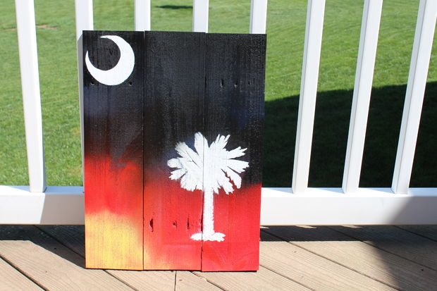 21-outstanding-diy-pallet-projects (12)