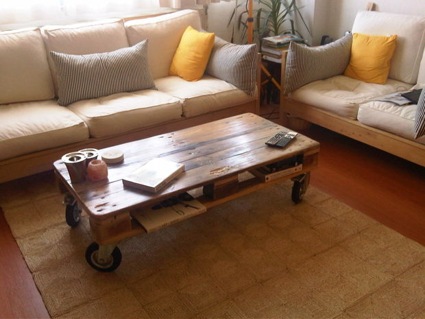 21-outstanding-diy-pallet-projects (14)