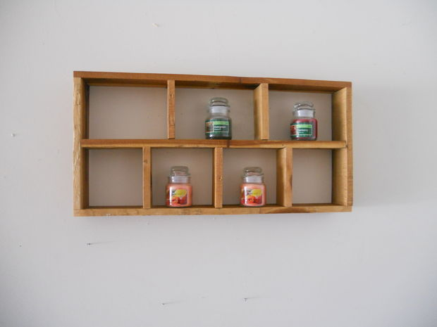 21-outstanding-diy-pallet-projects (15)