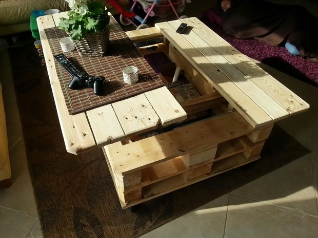 21-outstanding-diy-pallet-projects (16)