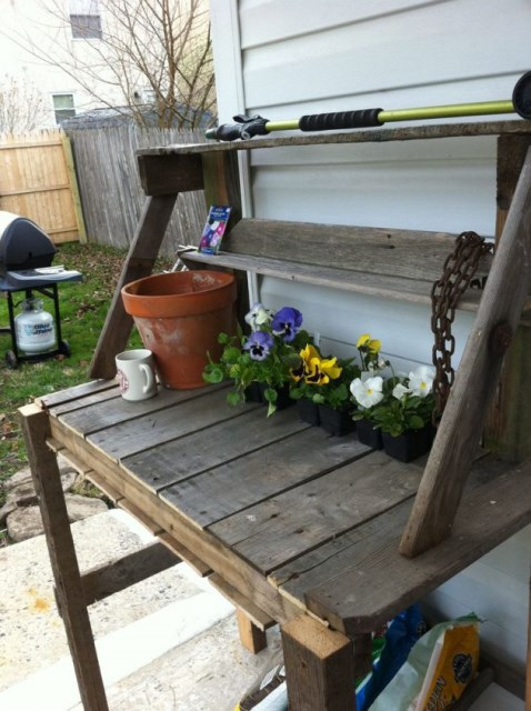 21-outstanding-diy-pallet-projects (17)