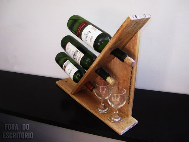 21-outstanding-diy-pallet-projects (18)