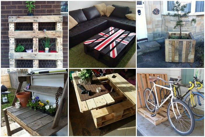 21-outstanding-diy-pallet-projects (21)