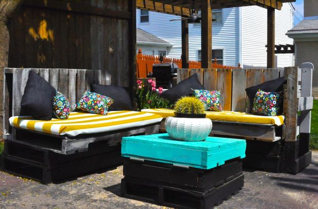 21-outstanding-diy-pallet-projects (4)