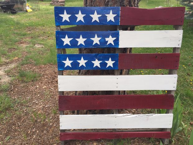 21-outstanding-diy-pallet-projects (5)