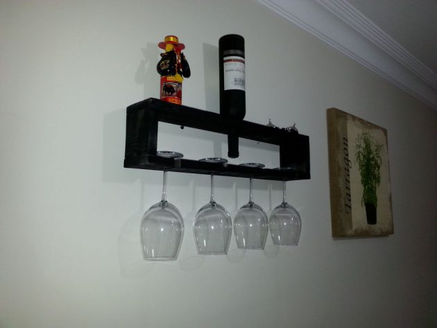 21-outstanding-diy-pallet-projects (8)