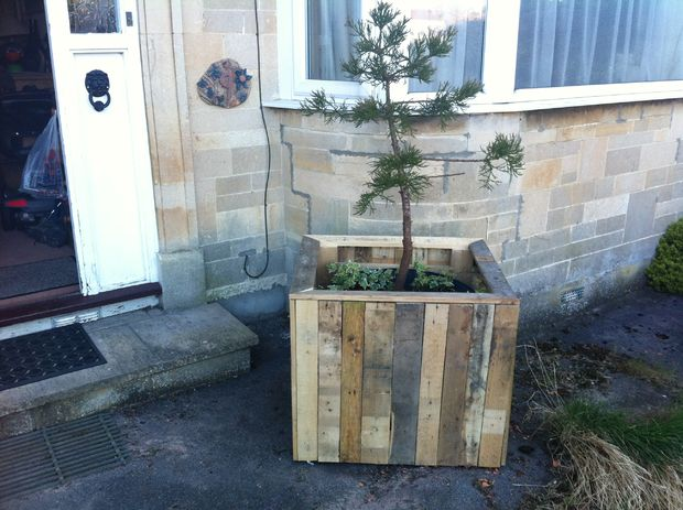 21-outstanding-diy-pallet-projects (9)