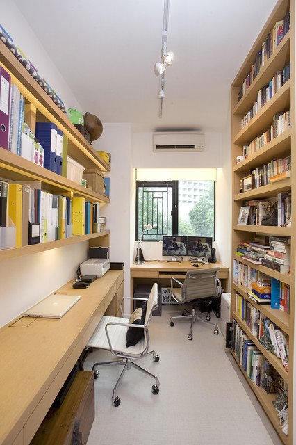 22-study-room-for-your-students (10)