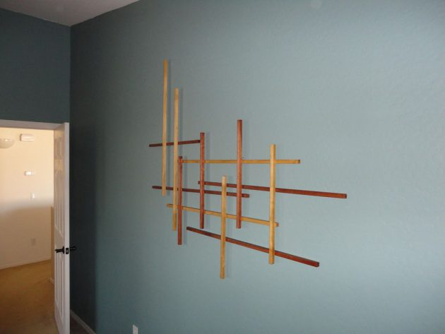 27-cheapest-easiest-to-make-astonishing-diywall-art (10)