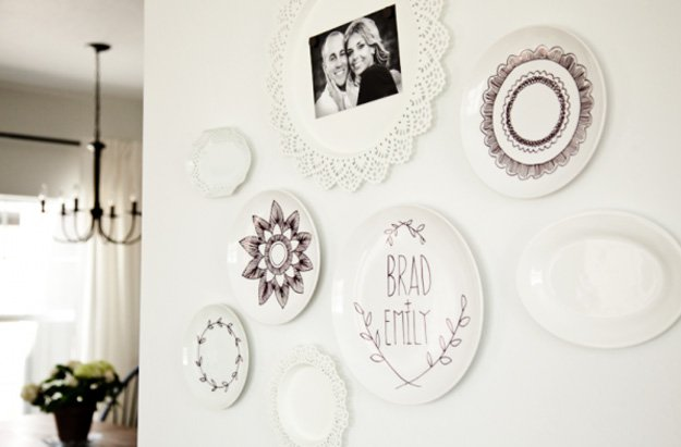 27-cheapest-easiest-to-make-astonishing-diywall-art (11)